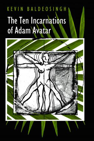 The Ten Incarnations of Adam Avatar