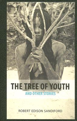 The Tree of Youth and Other Stories